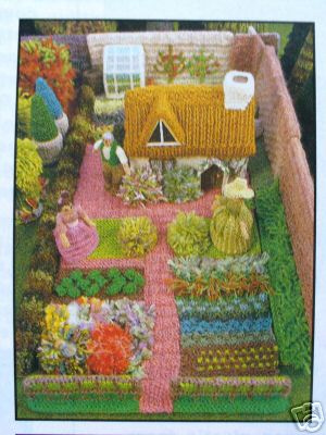 knitfarm.jpg
