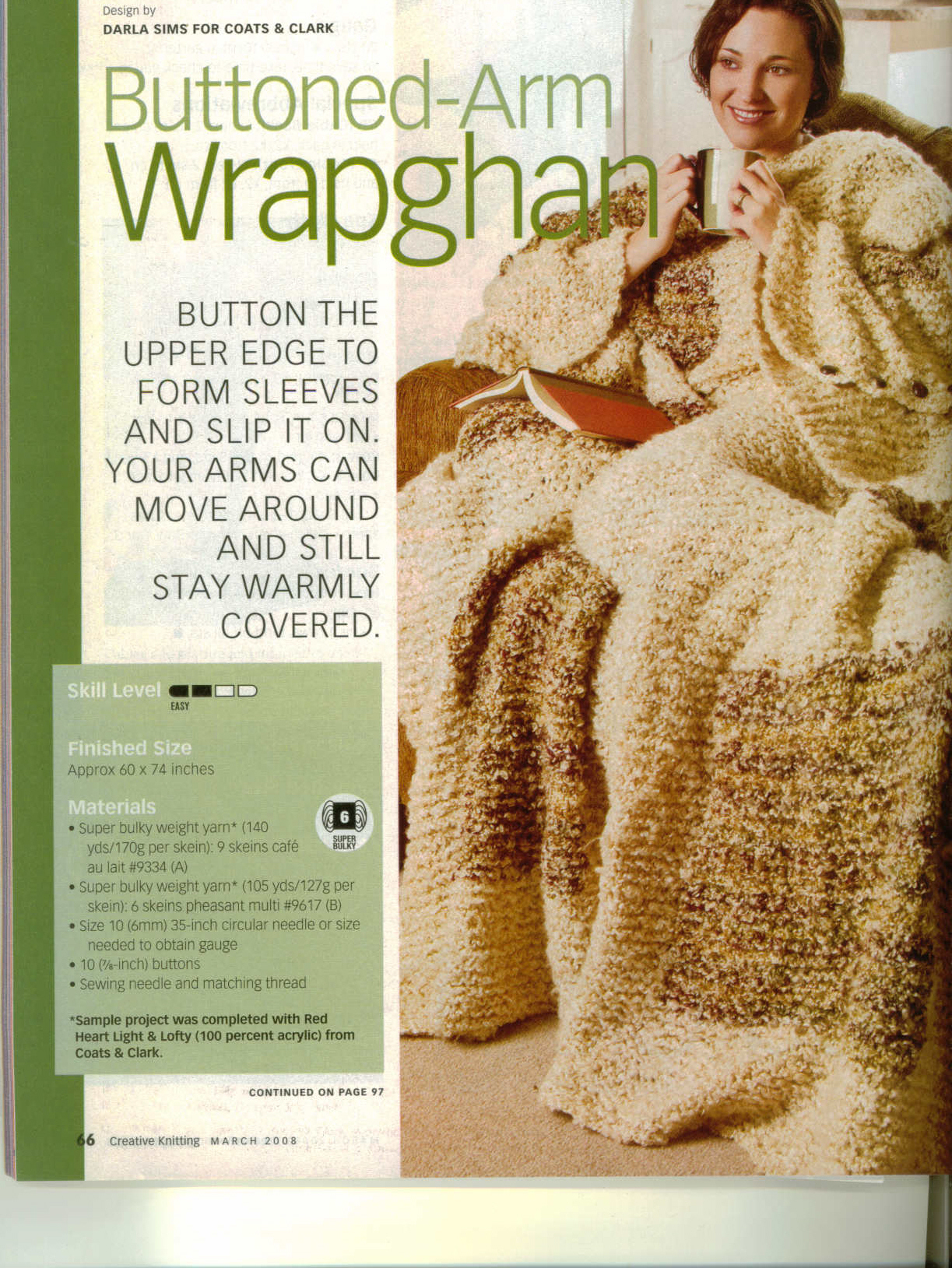 wrapghan